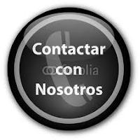 http://saludsv.blogspot.com/p/contacto.html