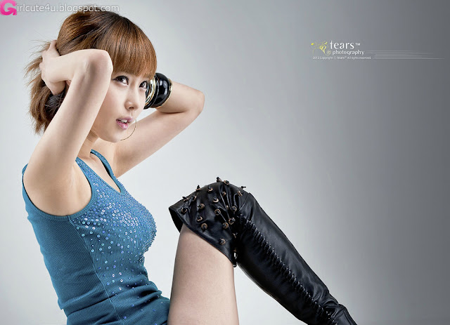 1 Im Min Young Again-very cute asian girl-girlcute4u.blogspot.com