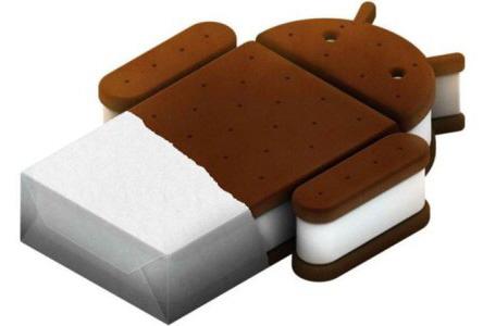 هاتف نيكسوس الجديد Nexus Prime