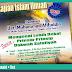 [AUDIO] Al-Ustadz Afifuddin As-Sidawy - Mengenal Lebih Dekat Prinsip-prinsip Dakwah Salafiyah