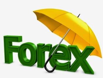 Mengenal Lebih Dekat Forex Trading