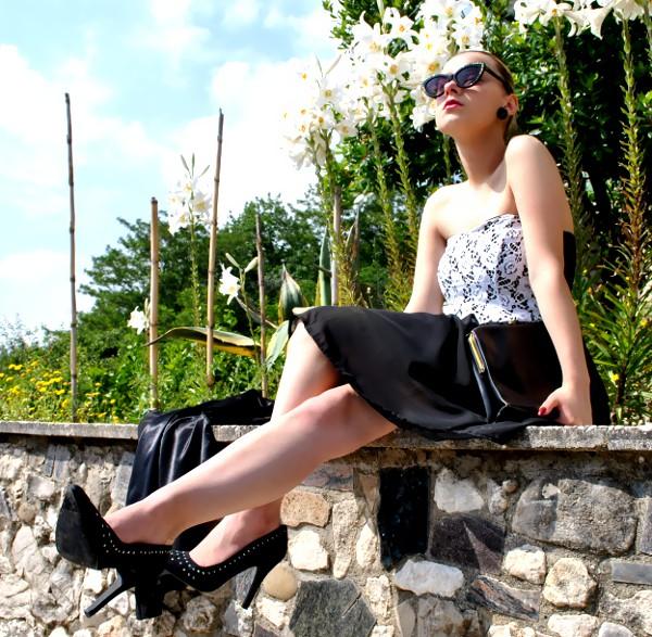 MART-OF-CHINA-BLACK-DRESS-theFashiondiet-TERESA-MORONE-