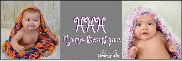 HHH Mama Boutique