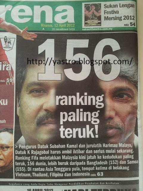 Ranking_Bolasepak_Malaysia_jatuh_156