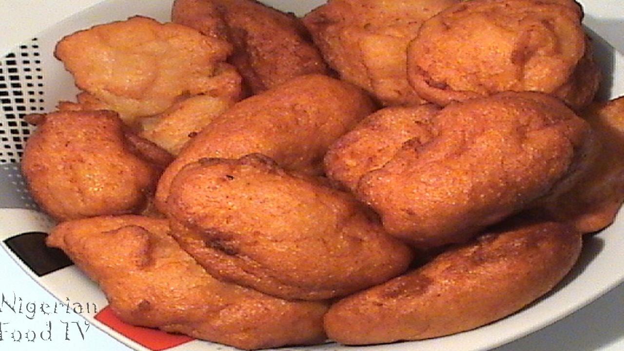 Nigerian Breakfast Recipes  Nigerian Food Recipes  Nigerian Recipes    Nigerian Breakfast Food