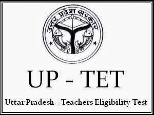 UPTET 2014 Exam Date , CTET Exam Notes