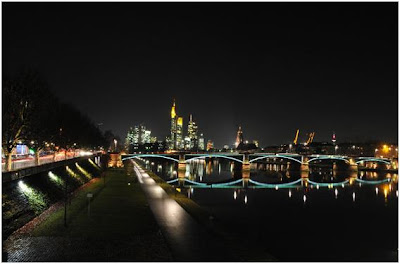 10 Best Places to Visit in Frankfurt Germany