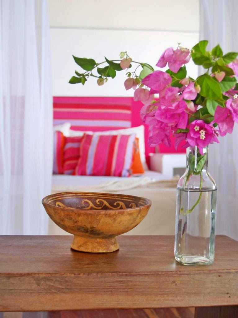 interesting interior design ideas and secrets of feng shui style