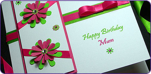 Birthday cards select from the below displayed handcrafted birthday cards to copy the theme and creativity about how beautiful you can make your greeting card bookmarktalkfo Images