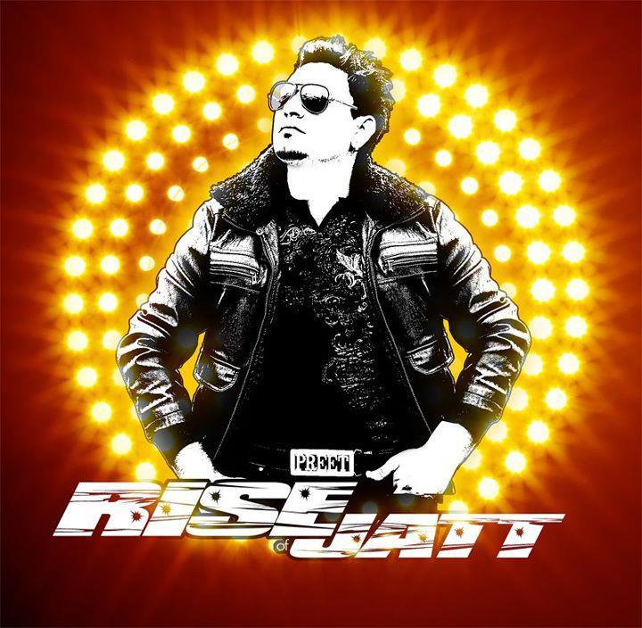Buzz Song Download Mr Jatt 2: Preet Brar Song Ford
