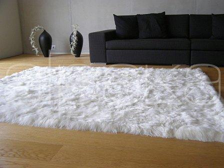 alpakaandmore der ungewoehnliche shop aus peru unser neuer shop fuer fellteppiche und pelzmode. Black Bedroom Furniture Sets. Home Design Ideas