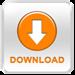 http://www.mediafire.com/download/0ycz579pkf3mnry/KARENA+AKU+T-LAH+DENGANMU%23ARI+LASSO+FEAT+ARIEL+TATUM%23INDONESIA%23LEFT.mp4