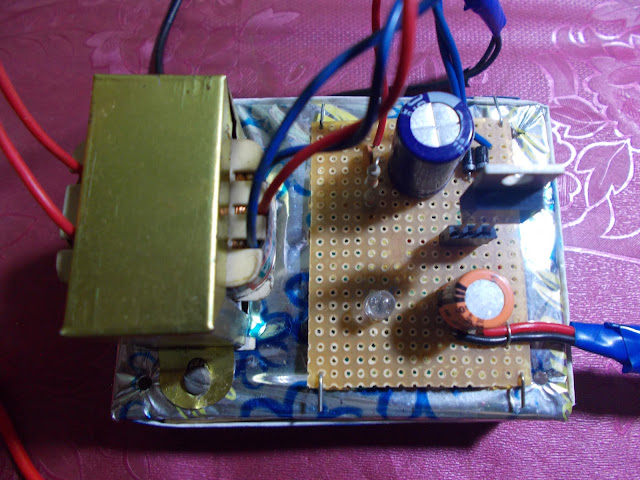Buy Electronic Projects Online