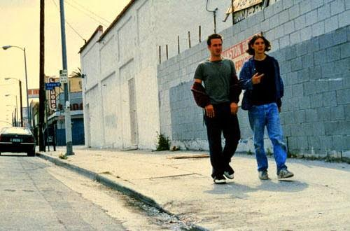 Johns, 1996, 5