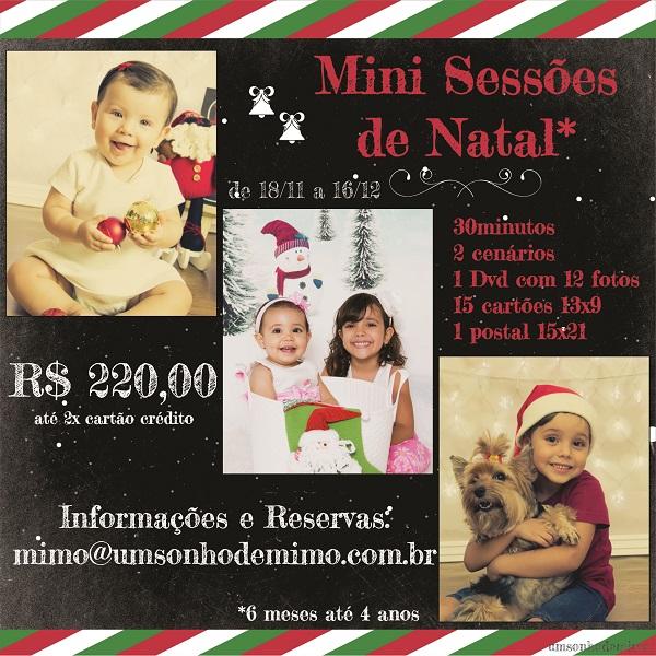 Mini sessão Natal, Sessão fotografia natal, fotografia infantil belo horizonte, fotografia natal, mini sessão natal, um sonho de mimo