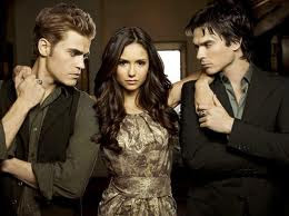 Assistir The Vampire Diaries 3×21 Online