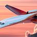 Una nueva generación de vuelos supersónicos