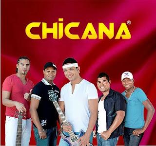 BAIXAR - CHICANA - FESTIVAL DO CARANGUEJO EM ARAIOSES-MA - 17-11-2013
