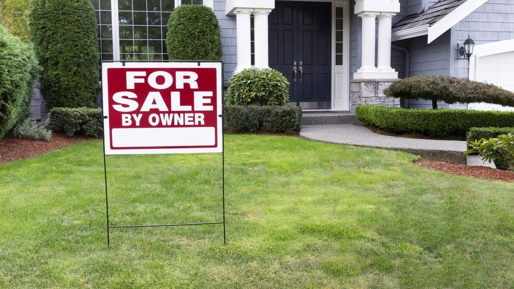 Seller Financing - How Does Owner Financing Work For A House