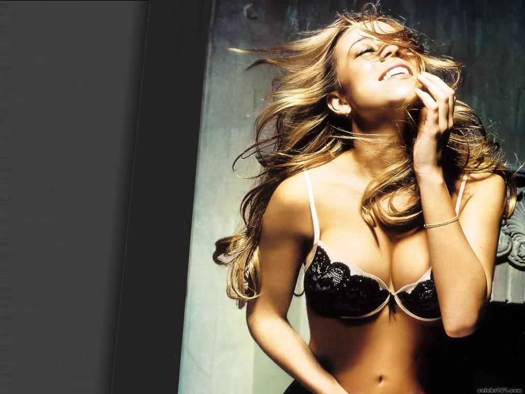 http://4.bp.blogspot.com/-Tmjyn8LHDgs/Tpk_zRatc5I/AAAAAAAAAnA/ICSIyS-I1aA/s1600/Mariah_Carey_067.jpg