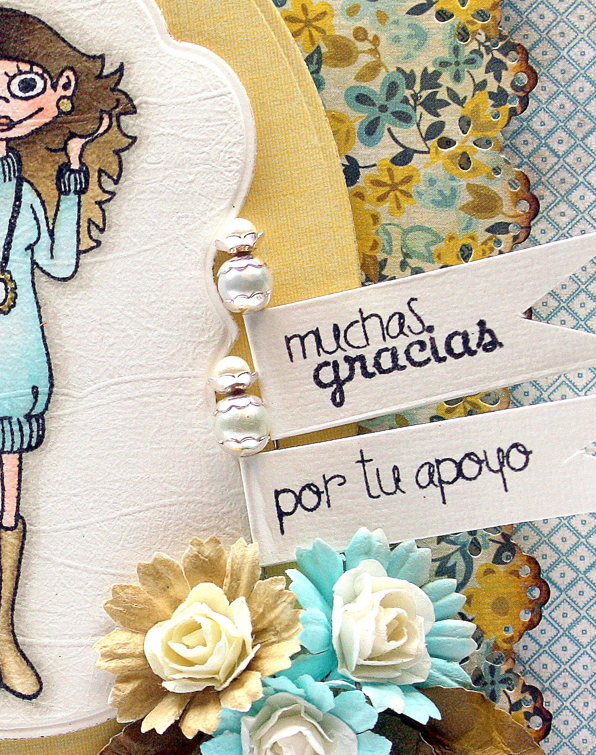 http://www.tarjetaszea.com/tarjeta-de-animo-tienes-todo-mi-apoyo