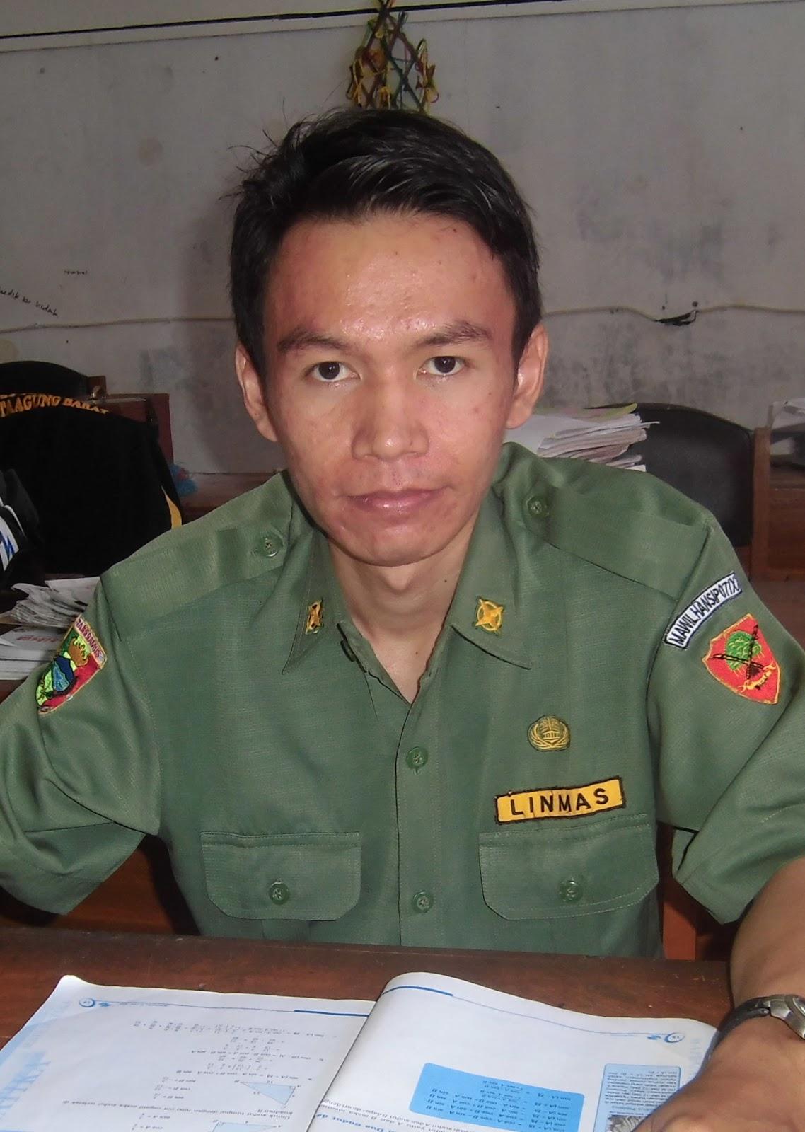 Smk Negeri 1 Kotaagung Barat Contoh Laporan Prakerin 2013