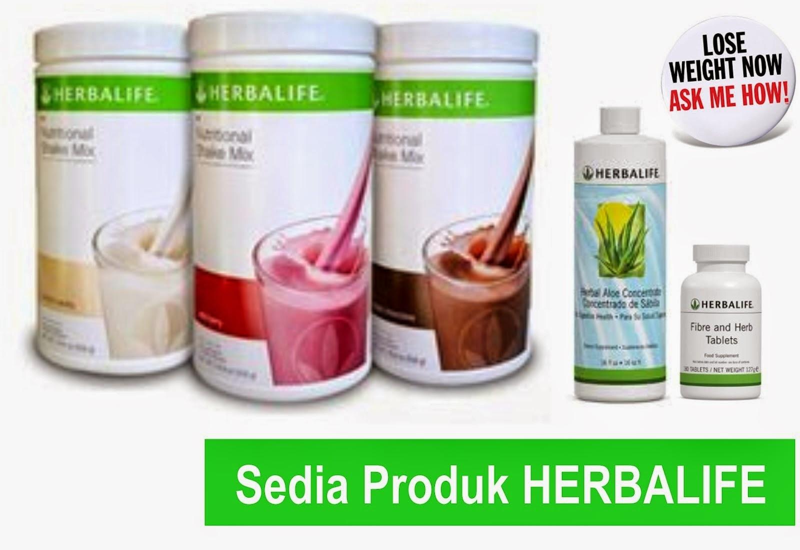 herbalife Semarang jawa tengah