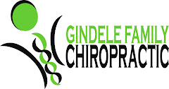 Gindele Family Chiropratic