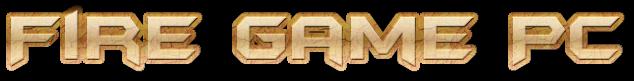 FireGamePc.Bloogspot.com