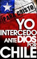 CHILE PARA CRISTO