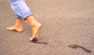 feet care, skin care, beauty tips