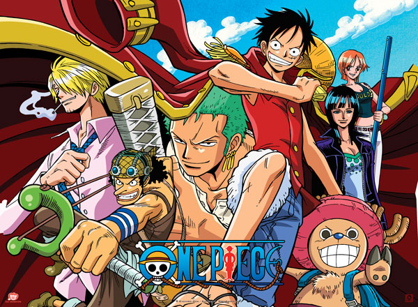 Foto One Piece http://www.thelastanime.com/2013/01/one-piece-tv.html