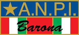 ANPI Barona Milano