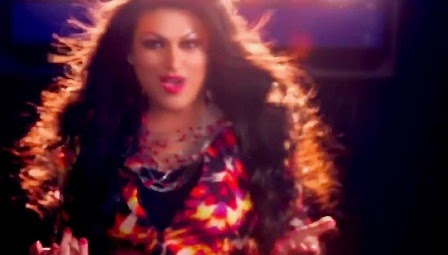 Tension Ko Goli Maro Lyrics/Video - Ryaan Ft. Myssah (2015)