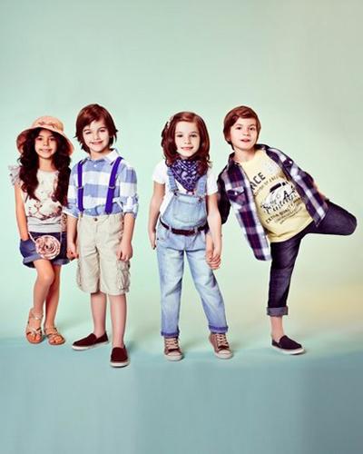 koton çocuk ilkbahar-yaz modelleri-4