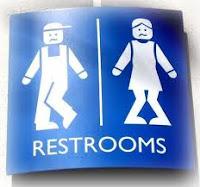 inkontinensia urin, pengertian inkontinensia urin, Blog Keperawatan