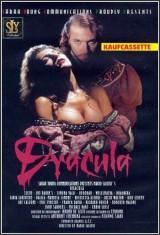 Ver Dracula (1994) Gratis Online