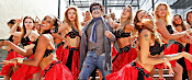 lingaa movie latest photos gallery-thumbnail-7