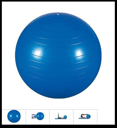 bola suiça é: