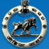 OSSC Recruitment 2015 - 427 Junior Assistant and Junior Clerk Posts at ossc.gov.in