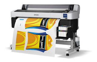 Epson SureColor SC-F6270 Drivers Download, Review