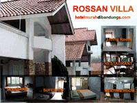 <b>rossan-villa-bandung</b>