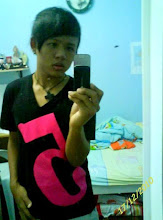 y.ShenG