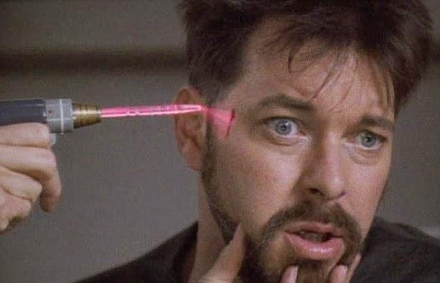 Leliminazione laser di pigmentary individua Mytishchi