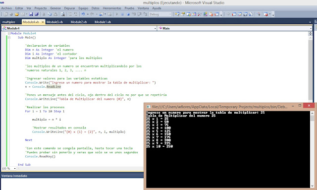 ejemplo-tabla-multiplicar-con-visual-basic-consola