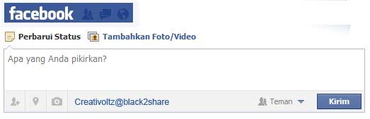 kumpulan status fb lucu terbaru 2013 status fb gokil berikut ini