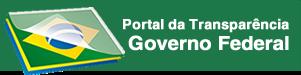 Portal da Transparência do governo brasileiro
