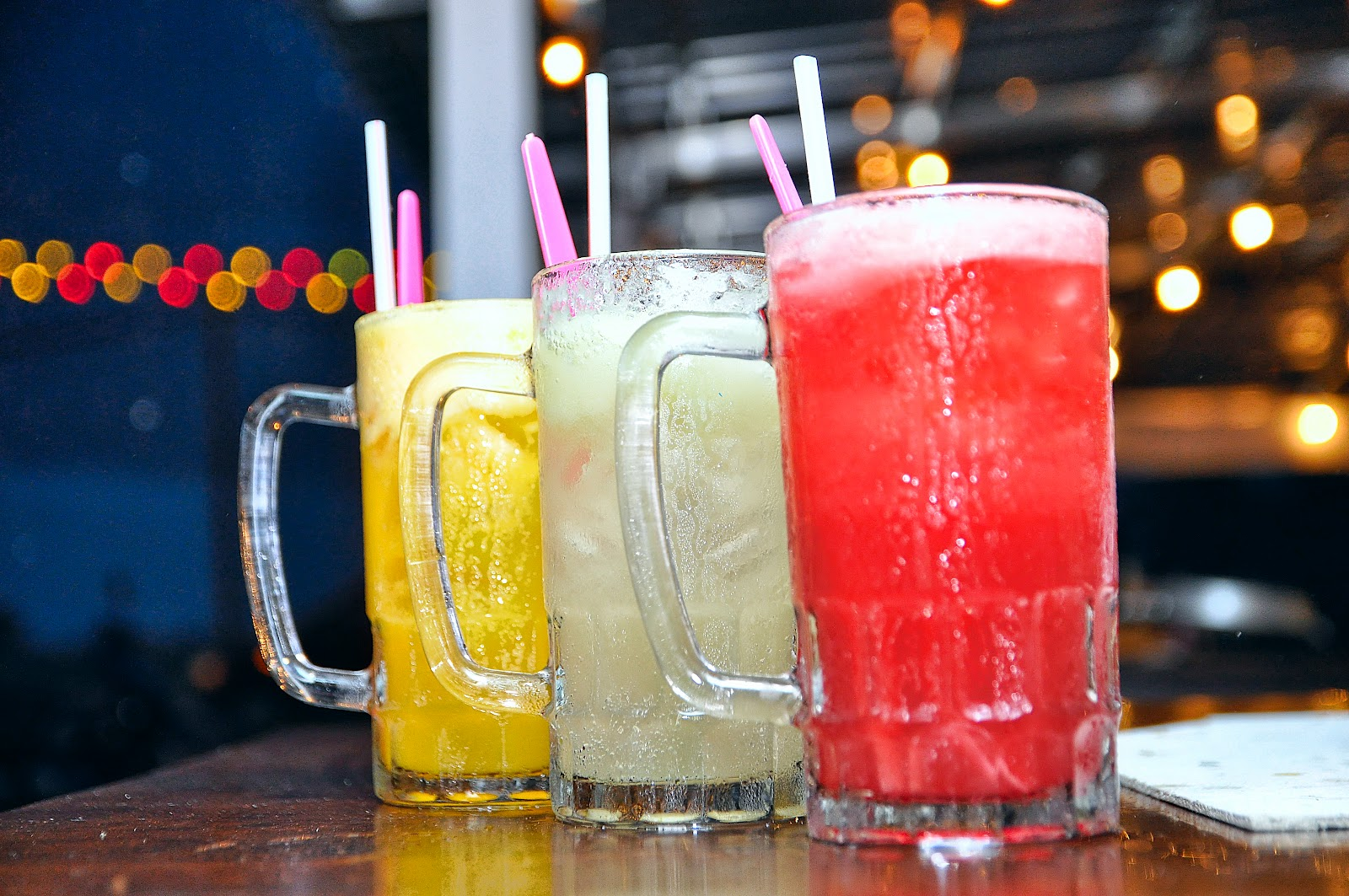 Image result for jenis air minuman