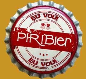 Piri Bier