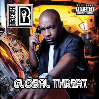 Rasco Global Threat
